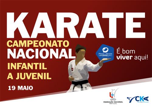 Póvoa de Varzim receives National Championship